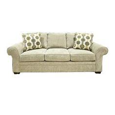 broyhill sofa nebraska furniture mart corner low back 19 best furnishings images on pinterest living room traditional brown stationary martfamily