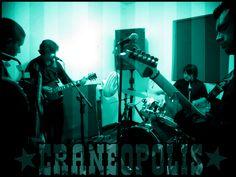"""Practicamos Con """"Maryuri"""" X  Aqui Podeis escuchar!  @craneopolis Concert, Concerts"""