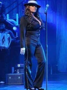 My sexy diva Jennifer Rivera, Pepe Aguilar, Shaytards, Romeo Santos, Daddy Yankee, Selena Quintanilla, Duchess Kate, Grace Kelly, Celebrity Couples