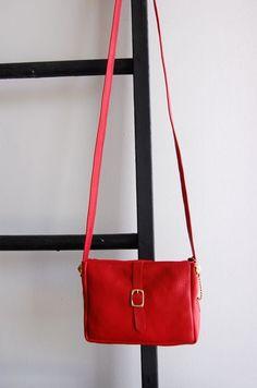 clare vivier bag available @ bodieandfou.com