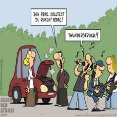 Richtig hinhören!.jpg von Nogula auf www.funpot.net