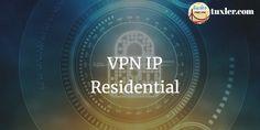 9 Best Free Residential VPN images in 2018 | Best vpn, How