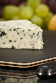 Serving Boards for Slicing and Serving Your Favorite Cheeses, Snacks and More - Epicurean Cutting Surfaces