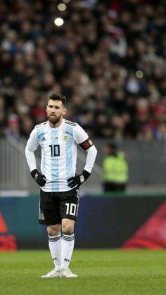 Neymar, Lionel Messi Barcelona, Fc Barcelona, Messi Y Antonella, Old Boys, Antonella Roccuzzo, Messi Argentina, Lionel Messi Wallpapers, Argentina National Team