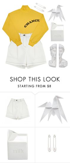 """there's no room for your errors"" by essence-of-stars ❤ liked on Polyvore featuring Hermès, BIA Cordon Bleu and Kristin Cavallari"