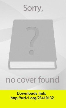 The Cure (9780152064112) Sonia Levitin , ISBN-10: 0152064117  , ISBN-13: 978-0152064112 ,  , tutorials , pdf , ebook , torrent , downloads , rapidshare , filesonic , hotfile , megaupload , fileserve
