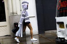 J'ai Perdu Ma Veste / Eva CHen – London  // #Fashion, #FashionBlog, #FashionBlogger, #Ootd, #OutfitOfTheDay, #StreetStyle, #Style