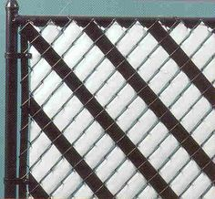 All Guard Fence 201 939 8551 Nj All Types Of Chain Link