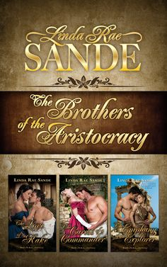 Buy The Sisters of the Aristocracy: Boxed Set by Linda Rae Sande and Read this Book on Kobo's Free Apps. Discover Kobo's Vast Collection of Ebooks and Audiobooks Today - Over 4 Million Titles! Local Cinema, Technical Writer, She Movie, Historical Romance, Book Nooks, Latest Movies, Books To Read, Audiobooks, This Book