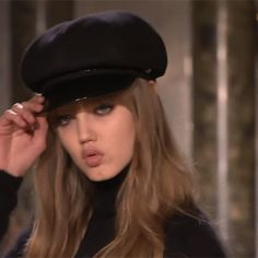 Lindsey Wixson at Pucci fall 2013 Film Aesthetic, Aesthetic Images, Aesthetic Videos, Pretty People, Beautiful People, Phresh Out The Runway, Lindsey Wixson, Glitz And Glam, Gossip Girl