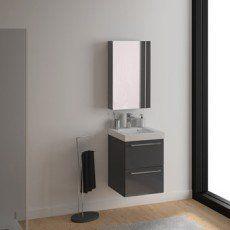 12 Meilleures Images Du Tableau Sdb Home Decor Bathroom