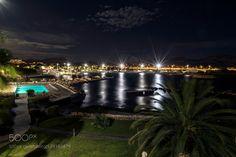 Popular on 500px : Marseille by yavetshm
