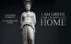 Is the Karyatida who has stolen from the Akropolis, Greece and in nowdays exhibited in the British Museum, detached from the complex