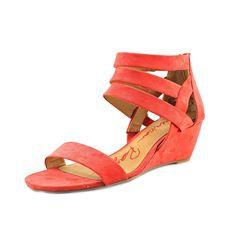 American Rag Women's 'Casen' Basic Sandals ( - Size )