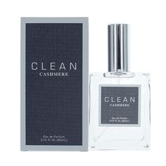 Clean CASHMERE for Women EDP Spray 2.14 oz only $37.95 Brand New in Sealed Box  Clean Cashmere opens with sparkling bergamot, lime, soothing cedar leaf, and lavendin. A beautiful warm floral heart of bright mimosa, velvet jasmine, and subtle guaiacwood reveals its softness on the skin, which is finally enveloped in comforting tonka bean, sensual musks, and creamy sandalwood.   #EauDeParfum #StampedRecommendCollection396669386 #women #clean #Discountperfume #freeshipping https://goo.gl/SZr5qT