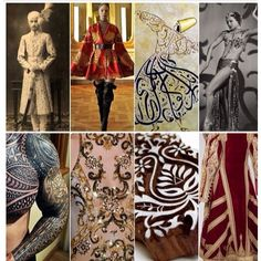 Disney's Aladin on Broadway costume inspiration. Broadway Costumes, Shows In Nyc, Animal Print Rug, Sequins, Disney, Art Work, Theater, Animals, Inspiration