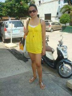 Perfil Shaina SHA4559, Angeles City, Filipinas   Thai-cupid
