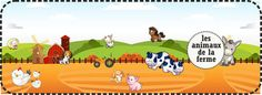 Family Guy, Fictional Characters, Farm Animals, Drawer, Fantasy Characters, Griffins