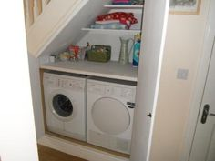 """Search results for """"downstairs toilet utility room under . Search results for downstairs toilet utility room under . Space Under Stairs, Under Stairs Cupboard, Toilet Under Stairs, Bathroom Under Stairs, Utility Cupboard, Cupboard Storage, Attic Storage, Closet Storage, Storage Stairs"""