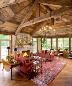 Not that I don't our homes but I'd take this lake house in a ... Log Home Design Room Screen Por on log house designs, log home dining rooms, concrete room designs, cape cod room designs, log home cabinet, log home interior, log home bar, interior room designs, spanish room designs, kitchen room designs, office room designs, log home living rooms, log home kitchen, family room designs, log cabin interior design, log home decor, log home halloween, log cabin living room, log home modern, modern room designs,