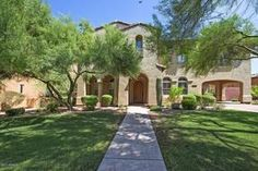 Scottsdale Bank Owned Homes For Sale In Scottsdale AZ. FREE List from the MLS from all companies. Try it NOW!  $974,000, 6 Beds, 5 Baths, 4,202 Sqr Feet  Camelot built home on quiet cul-de-sac with mountain views & privacy. Possible den & office both on bottom floor, 6 bd 5.5 ba with upgrades, pool & bbq area for entertaining, located in Great DC Ranch area. Close to schools, shopping, parks, golf course and more PLUS motivated seller has priced to s  http://mikebruen.sreagent.com/..