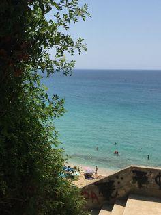 Makris yialos, Kefallonia, Greece Warm Colors, Greece, Earth, Water, Outdoor, Greece Country, Gripe Water, Outdoors, Warm Paint Colors