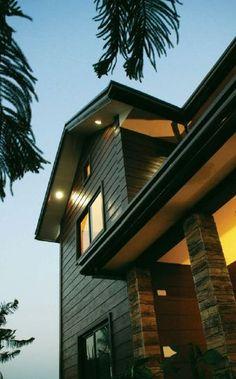 Interior Design Of House, bedroom in The Golden Carat, Gurgaon by RENESA ARCHITECTURE DESIGN INTERIORS STUDIO | iDecorama