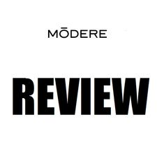 Welcome to my Modere Review! Chances are someone approached you in person, or maybe on Facebook about the Modere business opportunity... Now you are wonderi