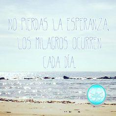 #felizmiercoles #hoypuedeserungrandia  www.micoachpersonal.info #quererespoder