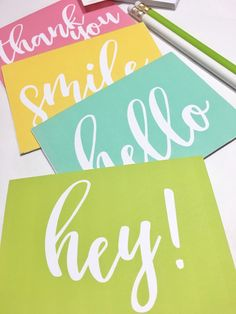 just my little mess: Stationery Printable