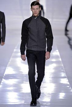 Dior Homme 2013