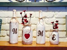 Hey, I found this really awesome Etsy listing at https://www.etsy.com/listing/264334383/home-home-decor-rustic-decor-wine