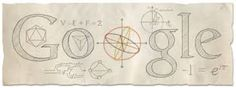 math banner - Google Search