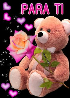 Good Night Love Images, Love You Images, Good Night Image, Good Morning Good Night, Hug Images, Bear Images, Good Night Greetings, Good Night Wishes, Good Night Sweet Dreams