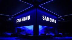 [Rumor] Samsung pode vender a sua divisão de PCs para a Lenovo - http://www.showmetech.com.br/rumor-samsung-pode-vender-sua-divisao-de-pcs-para-lenovo/