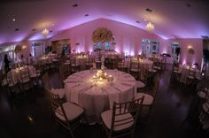 Wedding Planners - Eventrics Weddings   Venue - The Lange Farm   Photography - Asaad {AI} Images   Event Design - The Event Source Weddings   Wedding Reception   Wedding Reception Decor