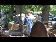 Will County Threshermen's Association