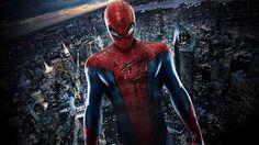 Sony e Marvel anticipano l'uscita del reboot di Spider-Man
