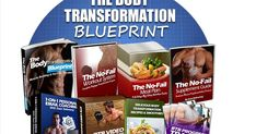 http://ift.tt/2n8RG3Y ==>Body Transformation Blueprint /  does protein powder go badBody Transformation Blueprint : http://ift.tt/2n3gcBP  WHAT IS THE BODY TRANSFORMATION BLUEPRINT? The Body Transformation Blueprint is fully electronic workout program tailored for people that want to build muscle or lose fat. The information in the program is solid backed up by the latest discoveries of exercise science along with the countless years of helping other people do reach their fitness goals be it…