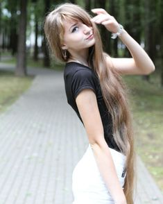 705 Followers, 301 Following, 881 Posts - See Instagram photos and videos from Аксанка Ксюшечка Куцевич (@oksu_kutsevich)