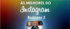 Imagens sobre administração e vendas no Instagram?  Sim. Tem aqui. http://instagram.com/radiovendas