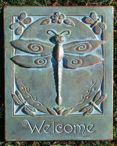 ༺✿ Welcome