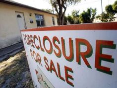 Yes it's true. Now you can avoid foreclosure and remain a your home even if you have received notice. All that you have t o is to contact a legal expert.