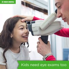 Did you know a child who can see clearly and has 20/20 vision can still have a vision problem relating to eye focus, eye tracking, and eye coordination. Parents, read more here
