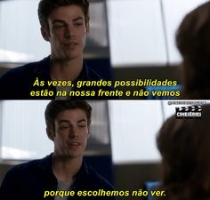 Source by aruomfenix Supergirl Dc, Supergirl And Flash, The Flash Quotes, Dc Comics, Flash Wallpaper, The Flash Grant Gustin, Snowbarry, Icarly, Marvel X