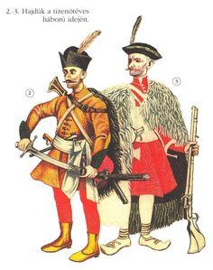 Early Modern Period, Napoleonic Wars, Ottoman Empire, Modern Warfare, 16th Century, Renaissance, Medieval, Arms, My Arts