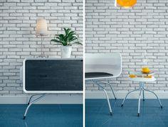 Pixelpillows!   Yanko Design