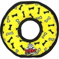 Tuffy's Ultimate 4-Way Dog Rings