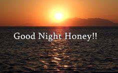 good-night-honey.jpg (1920×1200)