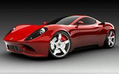 This! Corvette